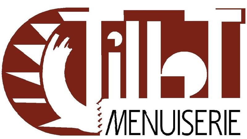 Menuiserie du Tillot - Choulat Philippe et Roland - St-Ursanne (Jura)